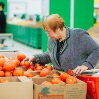 Auchan Retail Russie 10