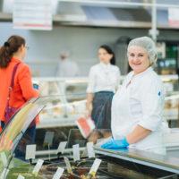 Auchan Retail Russie 14