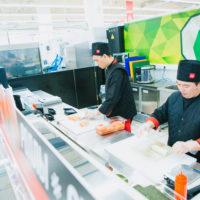 Auchan Retail Russie 17
