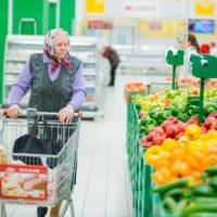Auchan Retail Russie 8