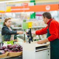 Auchan Retail Russie 9