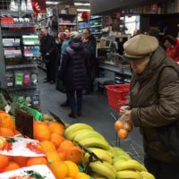 Auchan Retail Russie Proximité 1