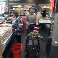 Auchan Retail Russie Proximité 2