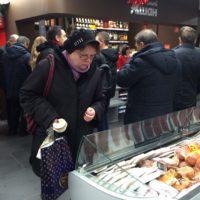 Auchan Retail Russie Proximité 3