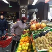 Auchan Retail Russie Proximité 4