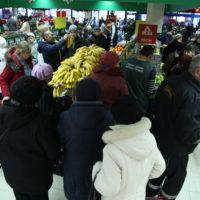 Auchan Retail Russie Super 2