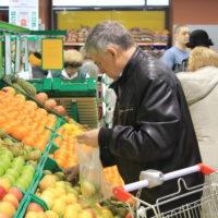 Auchan Retail Russie Super 6