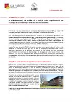 20171122_-_sia_habitat_-_communique_presse_residence_marechal_leclerc_