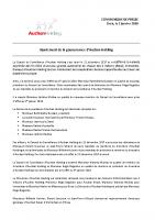 2018_01_02_fr_cp_auchan_holding_directoire