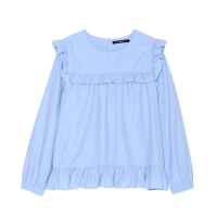 blouse_ae_volants_3suisses_-_2499_euros_clipped_rev_1