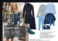cp_3suisses_-_nuances_de_bleu