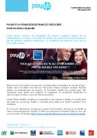decembre_cp_paylib_fondation_de_france