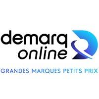 Demarq Online