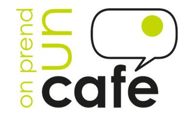 L'agence social media On prend un café séduit Bridgestone, Uriage, Alice Délice et Frizbiz