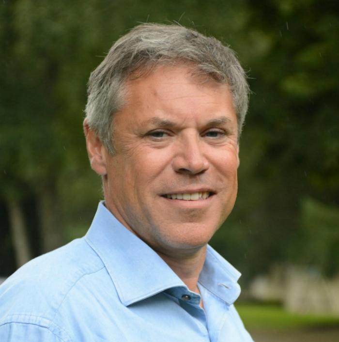 Auchan Retail – Xavier DEFRETIN est nommé directeur des Concepts Commerciaux et de la Marque