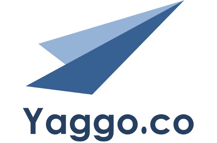 Yaggo, la startup qui assure aux entreprises de ne plus laisser un candidat sans réponse