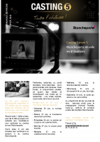 20180226_CP Casting Blancheporte – Finalistes