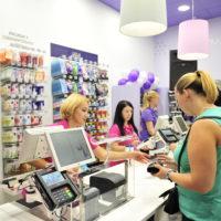 Auchan Retail Russie Lillapois 1