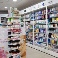 Auchan Retail Russie Lillapois 2