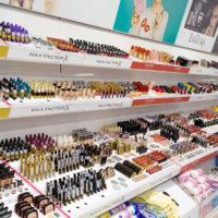 Auchan Retail Russie Lillapois 3