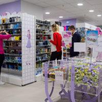 Auchan Retail Russie Lillapois 4