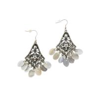 Blancheporte – Boucles d'oreilles – 8,99€