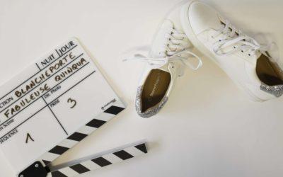 Blancheporte lance la 5ème édition de son casting dédié aux femmes de 50 ans et +