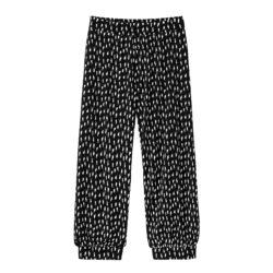 Blancheporte – Pantacourt forme boule imrpimé minimaliste – A partir de 19,99€