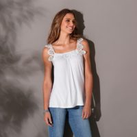 Blancheporte – tee-shirt – A partir de 22,99€