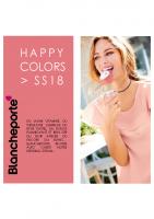 Blancheporte_CP Happy Colors
