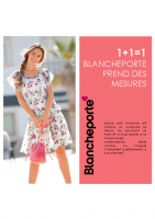 Blancheporte_CP Mesure
