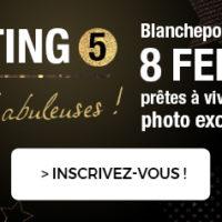 Blancheporte_Casting 5 (1)