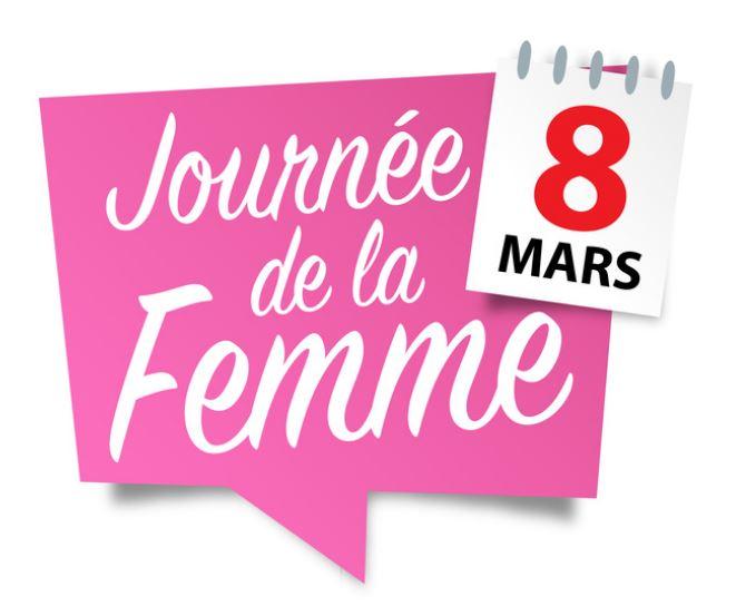 Journée de la femme > Le groupe Sclavo Environnement  mise sur la parité hommes-femmes