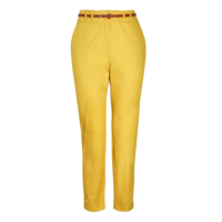 PANTALON CIGARETTE NEXT SUR 3SUISSES.FR – 35€