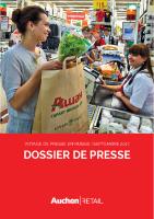 dossierdepresse-fr