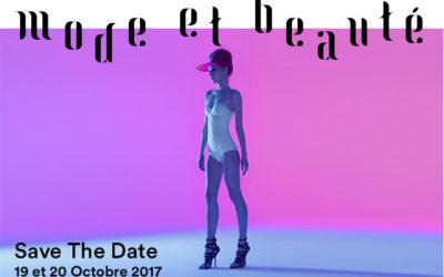 Les BigBoss et La Redoute s'associent pour un événement digital Mode & Beauté les 19 et 20 octobre 2017.
