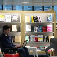 techshop_station_f_-_boutique