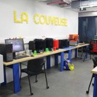 techshop_station_f_-_la_couveuse