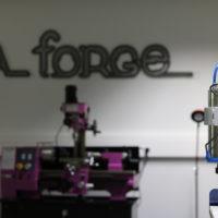 techshop_station_f_-_la_forge