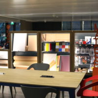 techshop_station_f_-_materiautheque