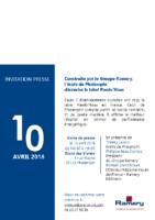 20180410_Groupe Ramery_Invitation presse