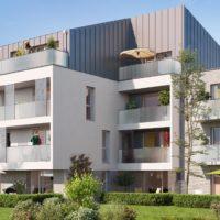 Pream Immobilier_Les Terrasses de l'Olympe_Templemars
