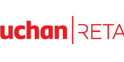Auchan Retail cède sa filiale chinoise SunArt à son partenaire Alibaba