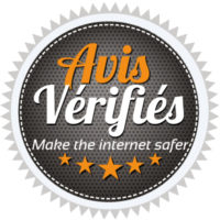 En rachetant le brésilien Trusted Company, Avis Vérifiés, leader français de la collecte d'avis clients, devient le premier acteur du marché sud-américain