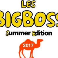 logo_bbs17