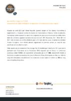 20180409-Avis Verifies_CP FT100