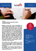 20180424_TechShop Lille CP 1 an Entreprises