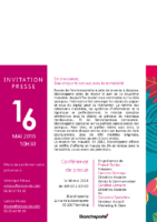 20180516_Blancheporte_Invitation presse