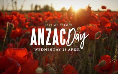 Anzac Day >Les Courriers Automobiles Picards se mobilisent pour accueillir 8 000 Australiens et Néo-Zélandais