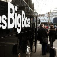 BigBoss Tourisme 2018_DavidAROUS-nonstoprod (15)
